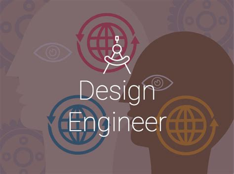 design engineer blog electrical engineer skilled in analog digital hardware design