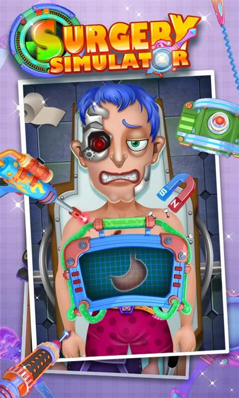 surgery simulator apk surgery simulator apk mod unlimited android apk mods
