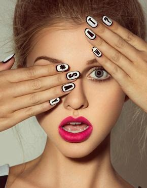 house of nails house of holland nails by elegant touch get nailed house of holland holland and nails