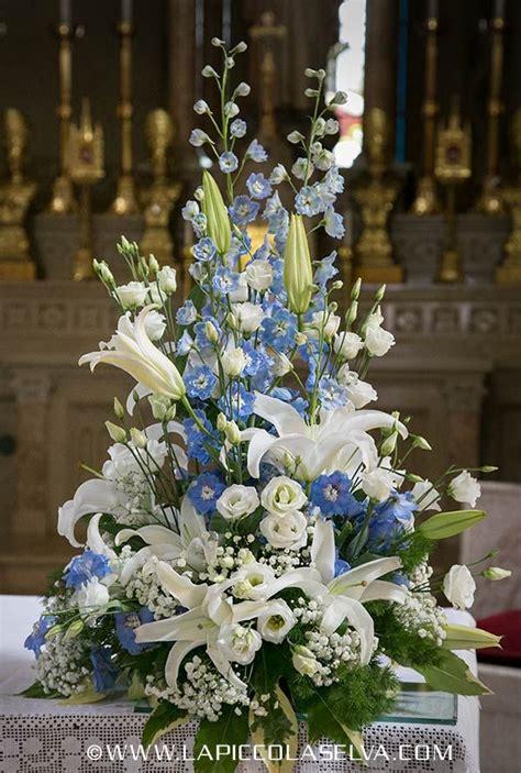 composizioni fiori matrimonio oltre 1000 idee su composizioni floreali su