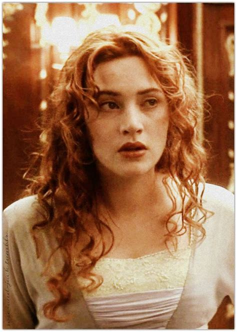 titanic film hot photos titanic rose hot pictures to pin on pinterest pinsdaddy