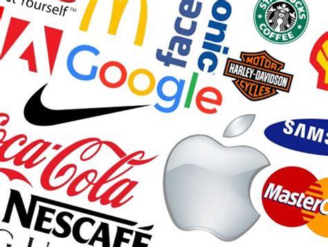 imagenes de marcas figurativas las marcas con mayor notoriedad y mejor engagement