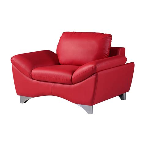 Couches Usa by Global Furniture Usa U7140 R6u6 Ch Chair Atg Stores