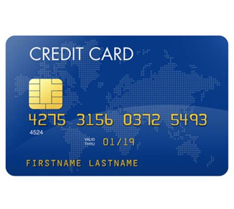 Fake Gift Card Numbers That Work - credit card numbers infocard co