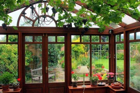 wintergarten selber bauen forum wintergarten selber machen wissenswertes und praktische