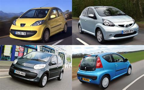 Cheap Cars For Students by Top 10 Cheap Cars For Students Telegraph