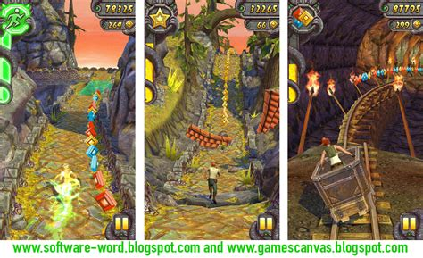 temple run game for pc free download full version softonic download game temple run 2 for pc free full version