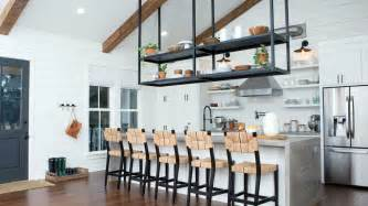 fixer after fixer upper season 4 finale before and afters southern