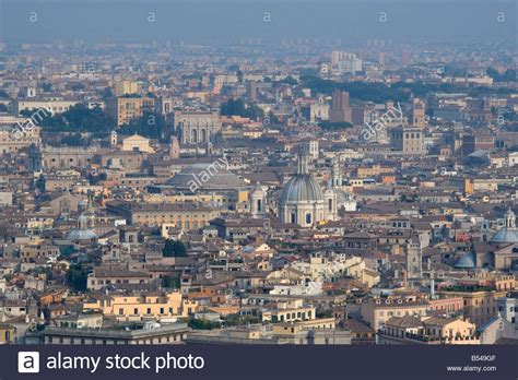 rome air italy air pollution images