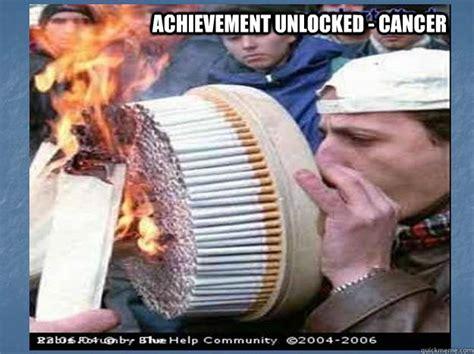 Achievement Unlocked Meme - achievement unlocked memes quickmeme