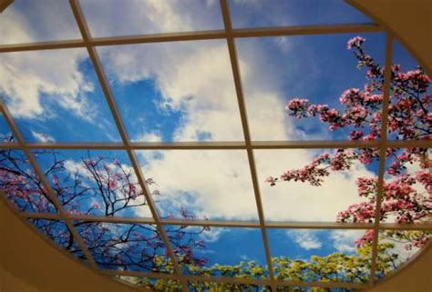 pattern grid skyfactory pacient comfort dtl medical