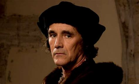wolf hall set to spark demand for tudor homes like these mark rylance almost turned down wolf hall role because