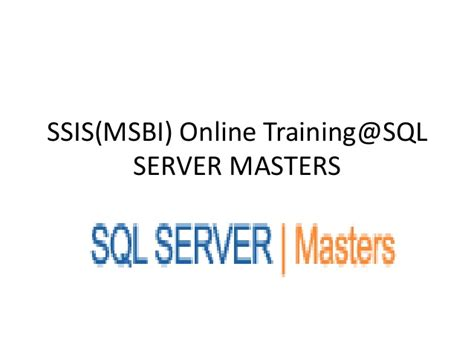 online training sql online training 3 essay writing tips to online sql training