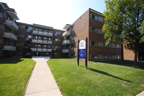 Appartments In Hamilton by One Bedroom Hamilton Mountain Apartment For Rent Ad Id