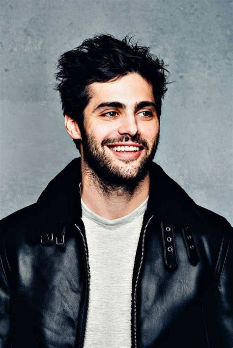 matthew daddario zona 17 best images about shadowhunters on pinterest