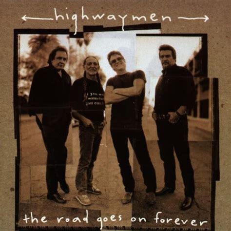 michael row the boat ashore milk and honey highwaymen fun music information facts trivia lyrics