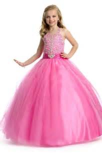 popular pageant dresses for girls size 10 buy cheap
