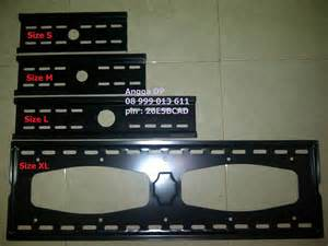 Tv Led Grosir ceiling bracket bracket lcd led tv murah dan grosir