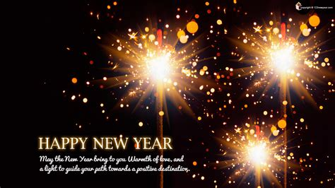 wishing u happy new year wishing you a happy new year 30 happynewyearwallpaper org