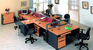 Lshaped Desk Anash Excellence In Manufacturing Modular Furniture