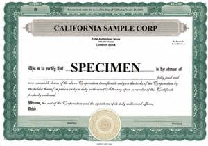 Corporate Bond Certificate Template by Stock Certificate Template 21 Free Word Pdf
