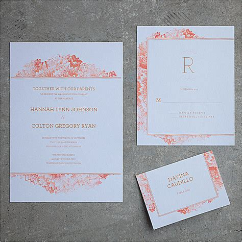 printable invitations online australia free printable wedding invitations popsugar australia