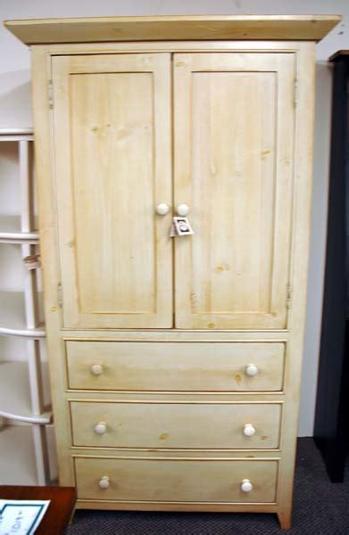 whitewash armoire a series whitewash armoire brices furniture