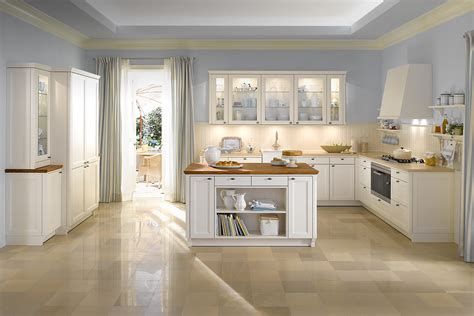 classic modern kitchen designs classic style modern kitchen designs from warendorf