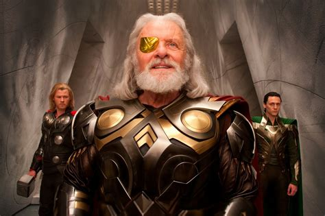 film marvel sebelum thor 5 things marvel got wrong about thor and the norse gods