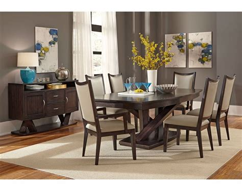Dining Room Tables Leons Dining Room Collection S Hello Dining