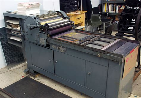 %name business card printer machine   Printer Vectors, Photos and PSD files   Free Download