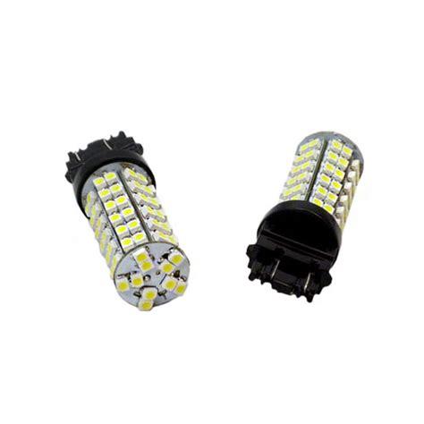 3157 Led Light Bulbs 3157