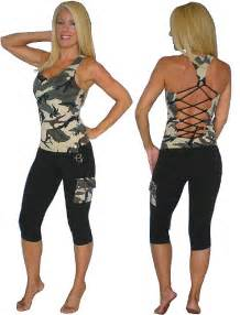 Activewear crissie set c325 women activewear nelasportswear women