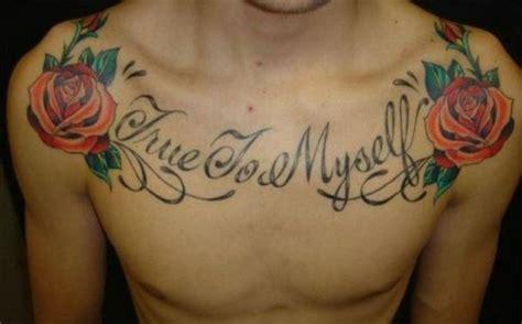 55 best chest tattoos for men amazing tattoo ideas