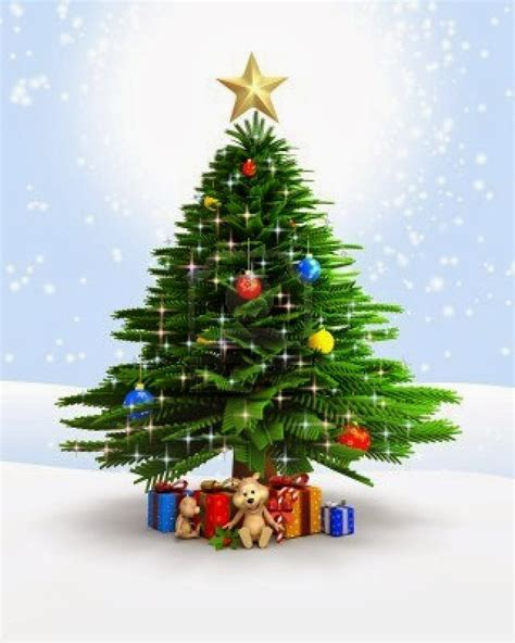 banco de imagenes y fotos gratis arbol de navidad parte 1