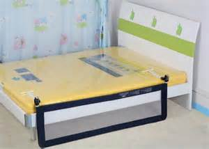 Bunk Bed Side Rails Protective Black Bunk Baby Safety Bed Side Rails Fold 103642584