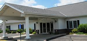 dingmann funeral home dingmann and sons funeral home cremation service