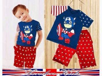 Kaos Cowok Bahan Spandek aneka baju anak dewasa terlengkap baju anak cowok