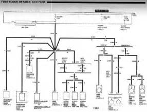 91 camaro horn wiring diagram get free image about