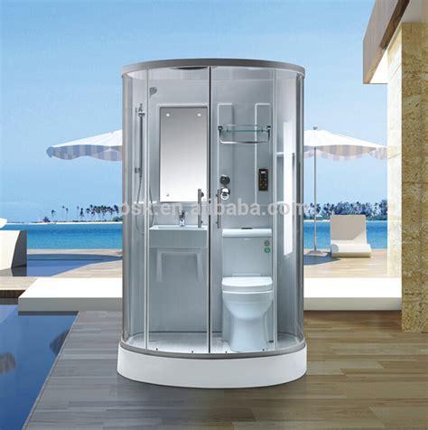 wc sitz mit waschfunktion toilette mit waschfunktion villeroy boch viclean u dusch