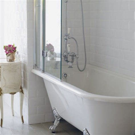 25 best ideas about roll top bath on clawfoot