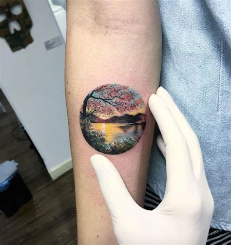small cool the 25 best best tattoos ideas on pinterest tattoo