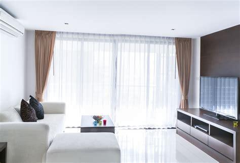 modello tende da interno tende da soggiorno classico top tende da soggiorno