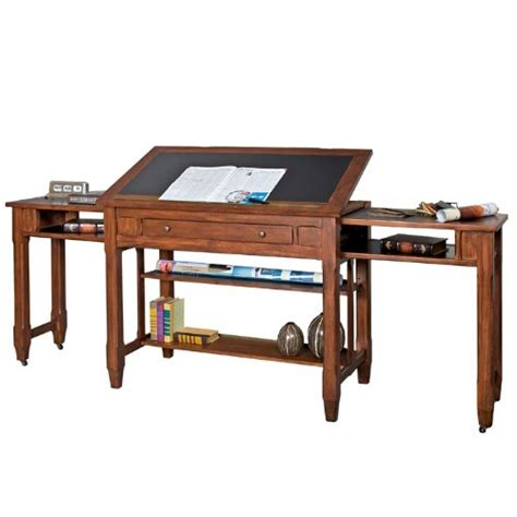 Where Can I Buy A Drafting Table Antique Drafting Table Antique Drafting