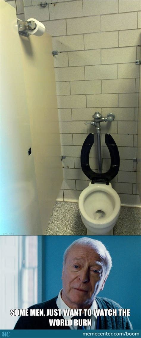Meme Toilet - toilet memes best collection of funny toilet pictures