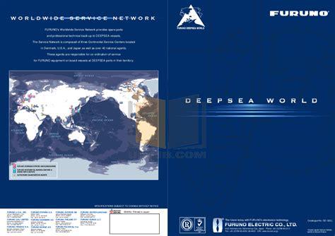 mobile earth free free pdf for furuno felcom 16 mobile earth