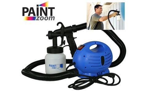 Interior Paint Gun Paint Spray Paint Zoom Spray Gun paint guns sprays paint zoom electric paint sprayer gun was sold for r323 00 on 26 aug at 21