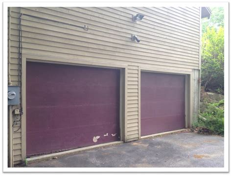 Garage Door Installations Lake Winnipesaukee Region Nh Garage Doors Nh