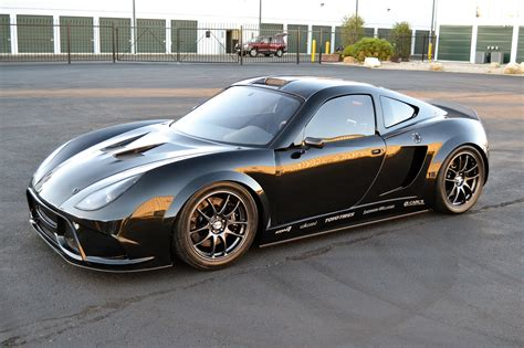 Top Kit Cars by Build Your Own Car Roadster Rod Supercar