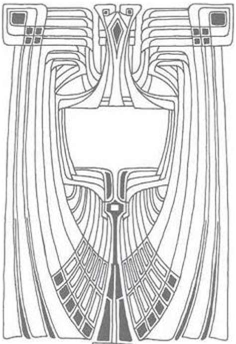 Principles Nouveau Collection by Iona S Closet Still In Circulation Nouveau